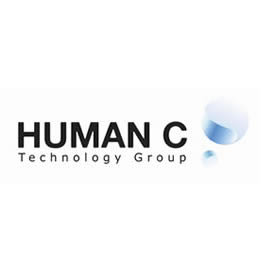 technology group